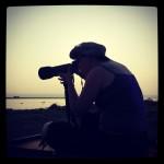 Bij de Nijldelta